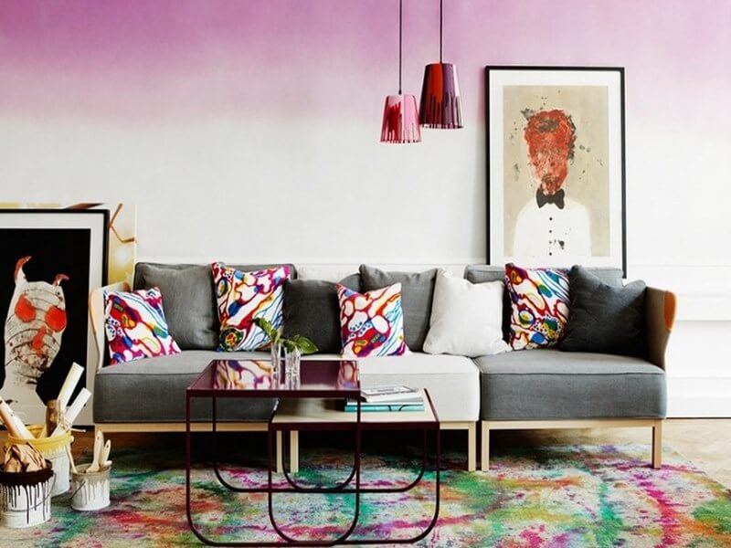dh-shop-the-room-ombre-wall-new-slide (1)