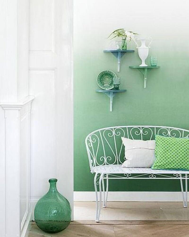 dreamy-ombre-wall-decor-ideas-11