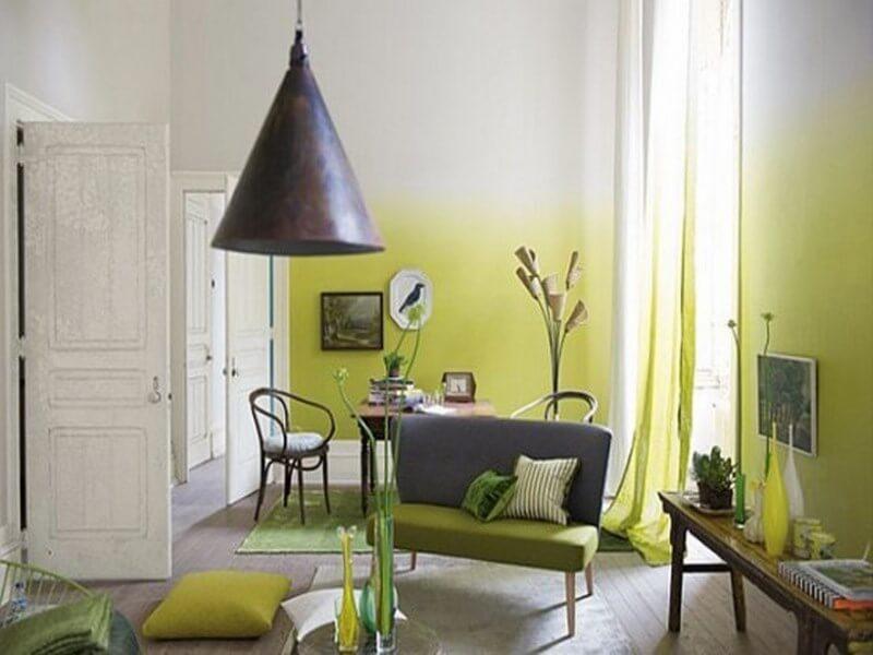 dreamy-ombre-wall-decor-ideas-15-554x366