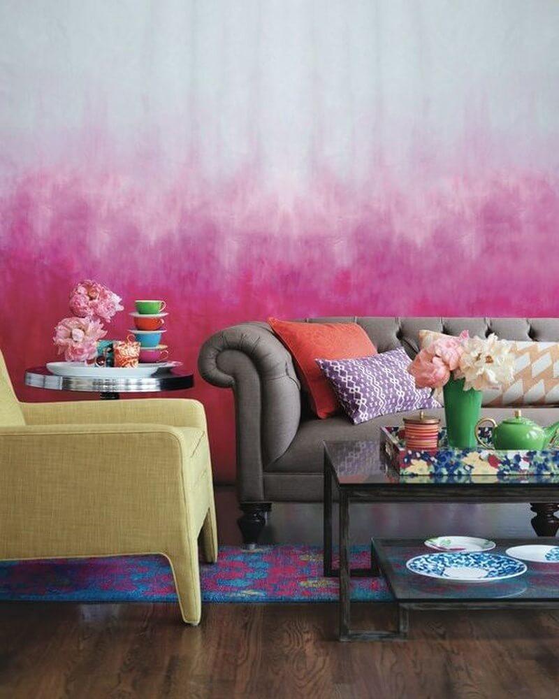dreamy-ombre-wall-decor-ideas-20