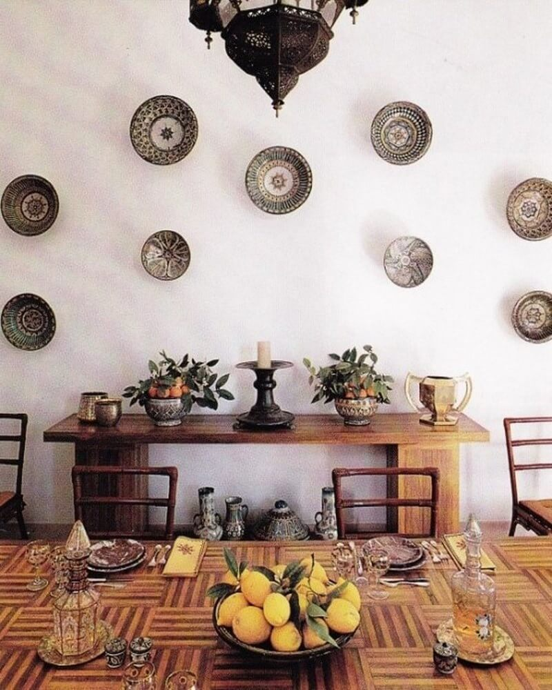 exquisite-moroccan-dining-room-designs-21-554x674