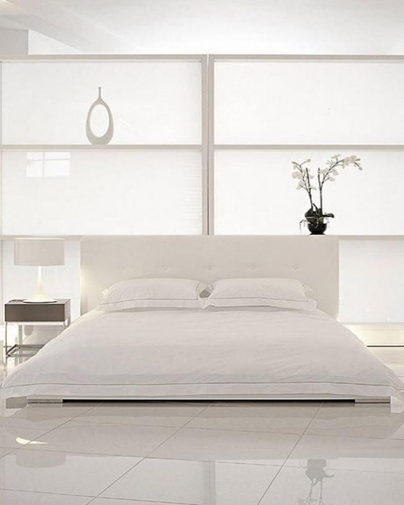 impressive-bedrooms-in-white-18-554x795