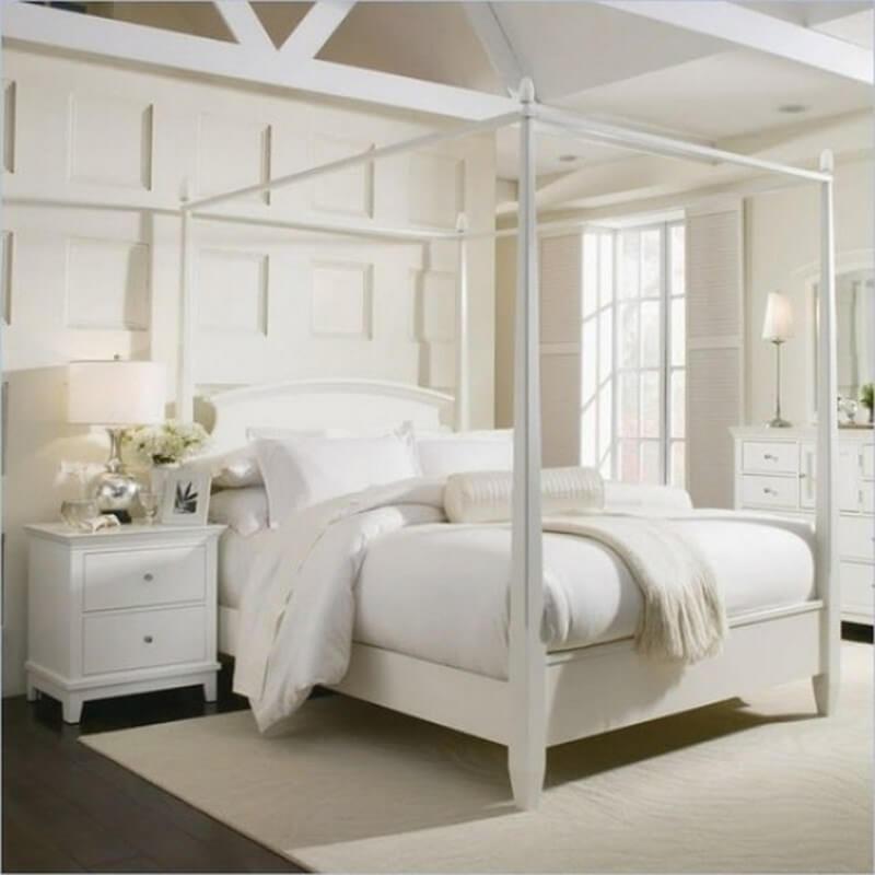 impressive-bedrooms-in-white-31-554x554
