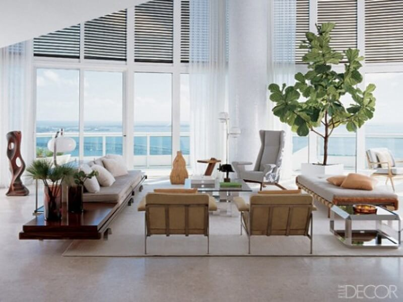 living-room-with-a-view-in-a-miami-duplex-554x443