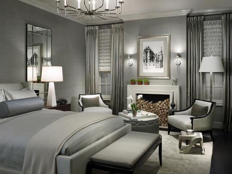 original_Michael-Abrams-grey-sophisticated-bedroom-fireplace_lg