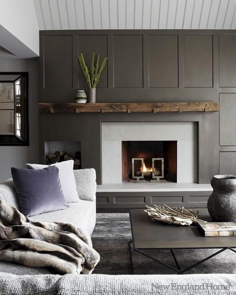 stylish-dark-living-room-designs-17-554x741