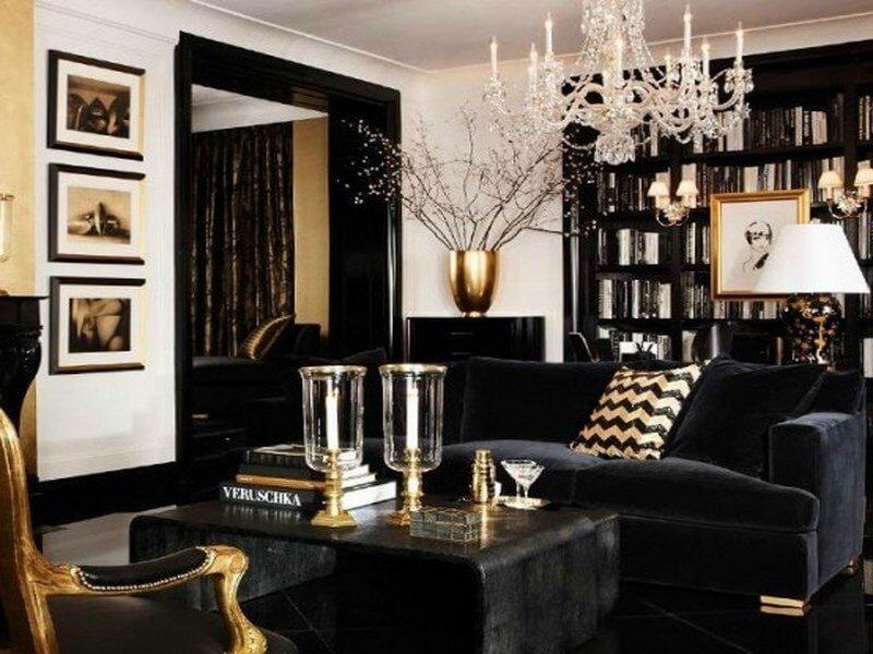 stylish-dark-living-room-designs-24-554x458