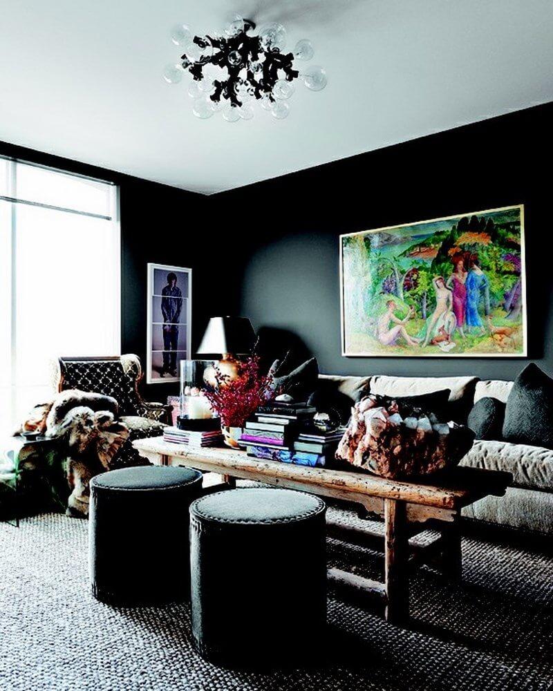 stylish-dark-living-room-designs-28