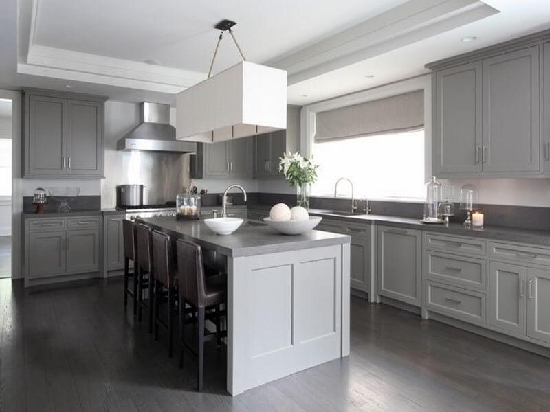 warm_medium_gray_kitchen_1