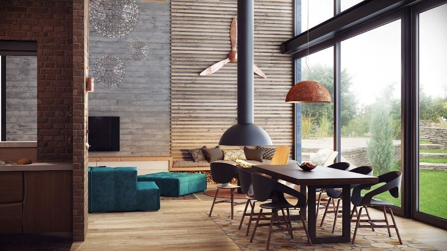 1-Open-plan-dining-room-lounge