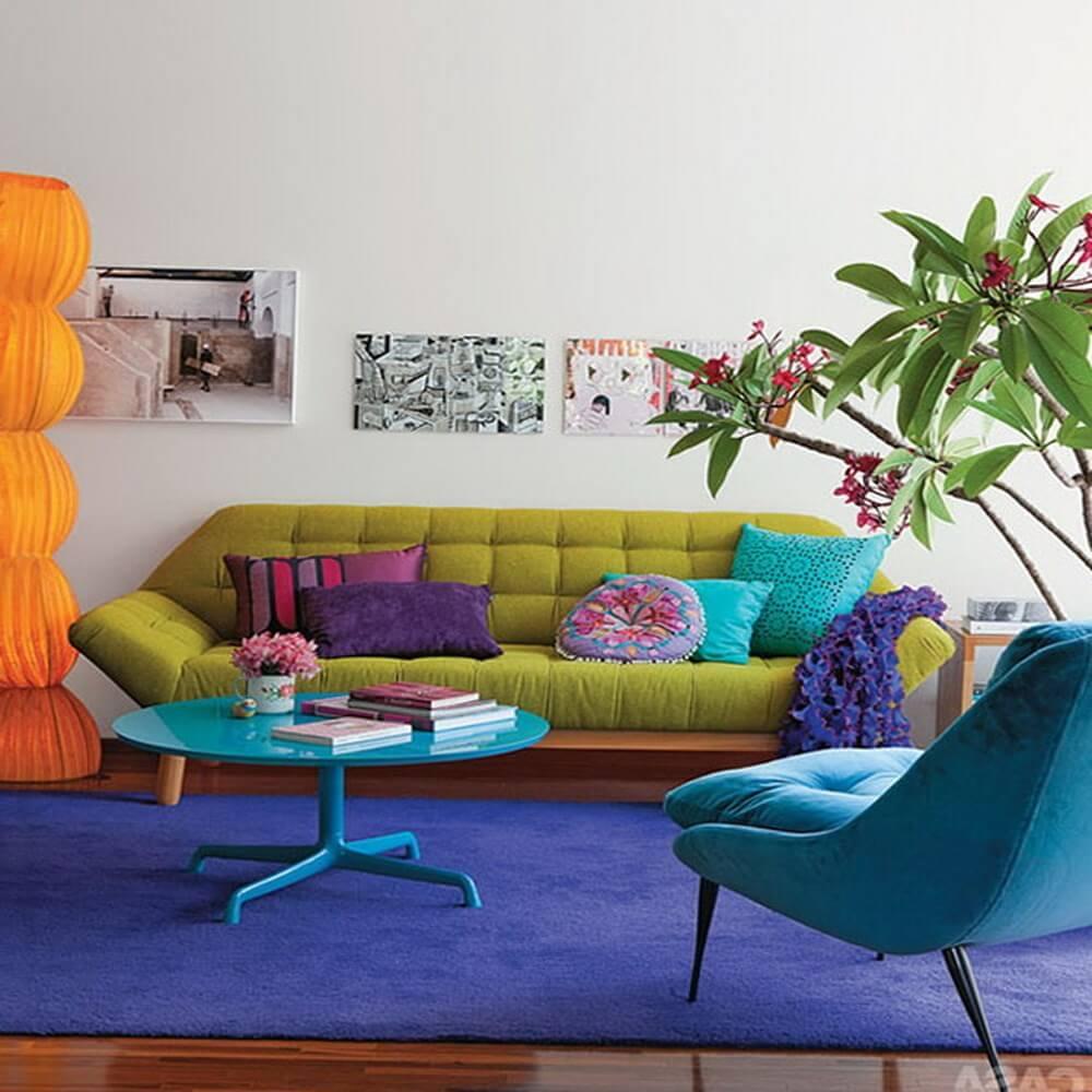 2-colorful-sofa-chair-table
