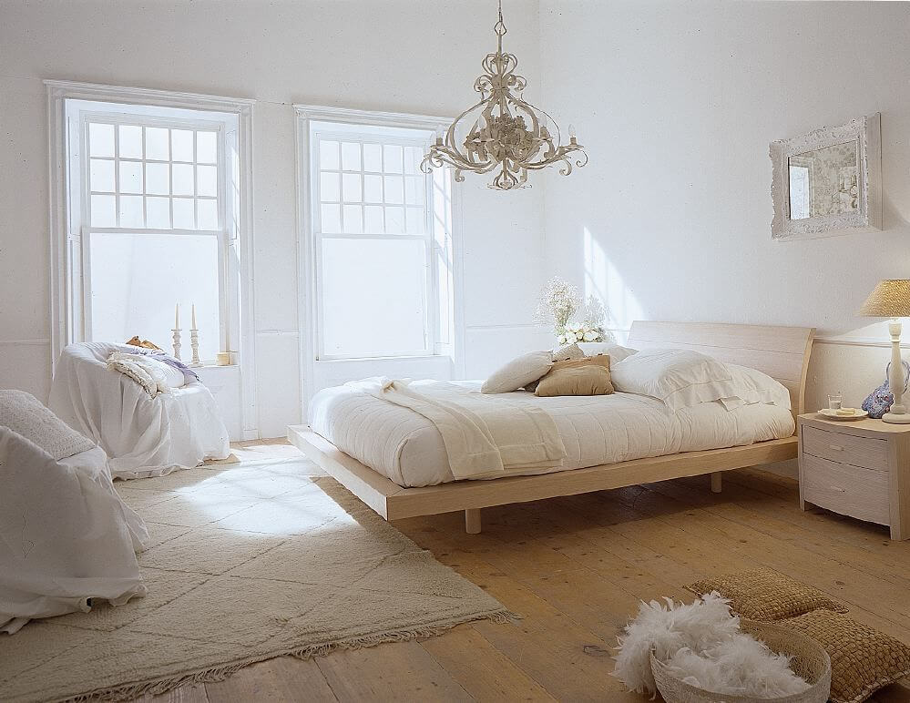 bedroom design ideas and photos set 4 9937 bedroom design scandinavian set