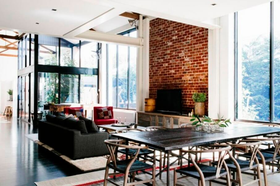 inspiring-open-living-space-with-dining-room-915x609