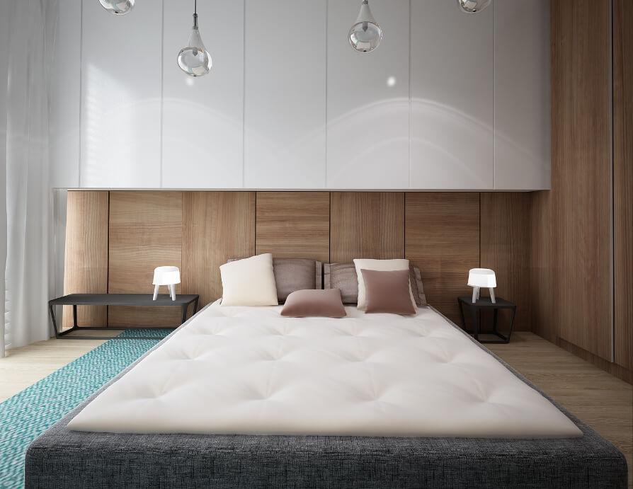 other-bedroom-interior-amazing-scandinavian-style-bedroom-design-by-finchstudio-interiors-scandinavian-bedroom-design-ideas