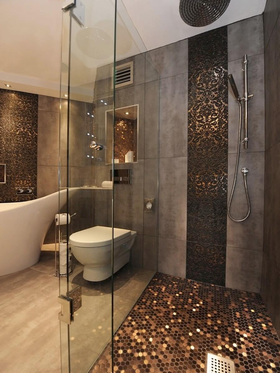 15-Metallic-Interior-Inspirations-To-Make-Your-Home-Glamorous-8