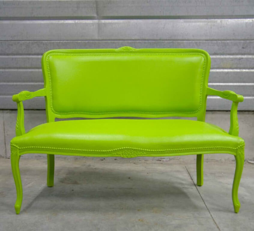 Best 10 Vintage Sofa Design Ideas For Antique Charm