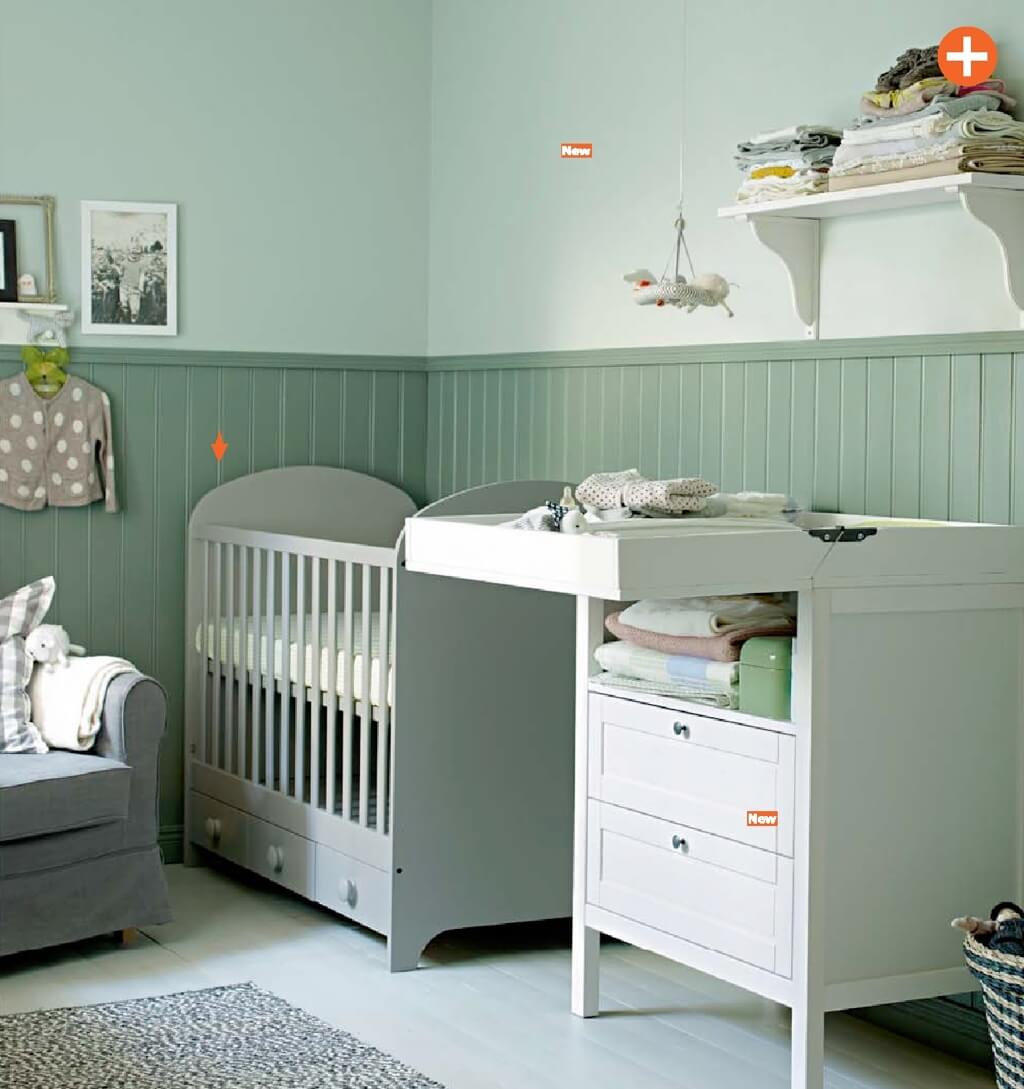 10 Adorable Ikea Kid s Bedroom Ideas for 2015 s