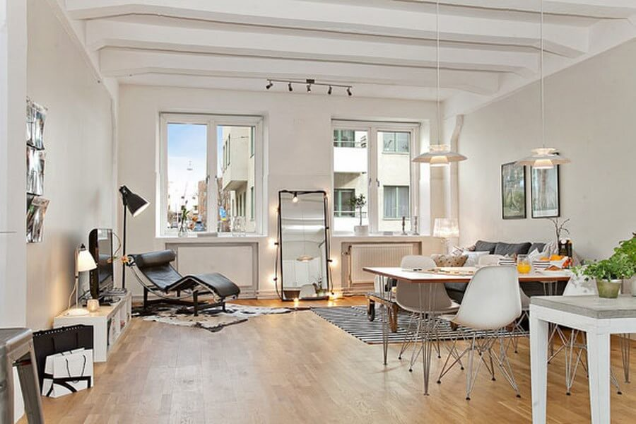 Image Gallery Swedish Interiors