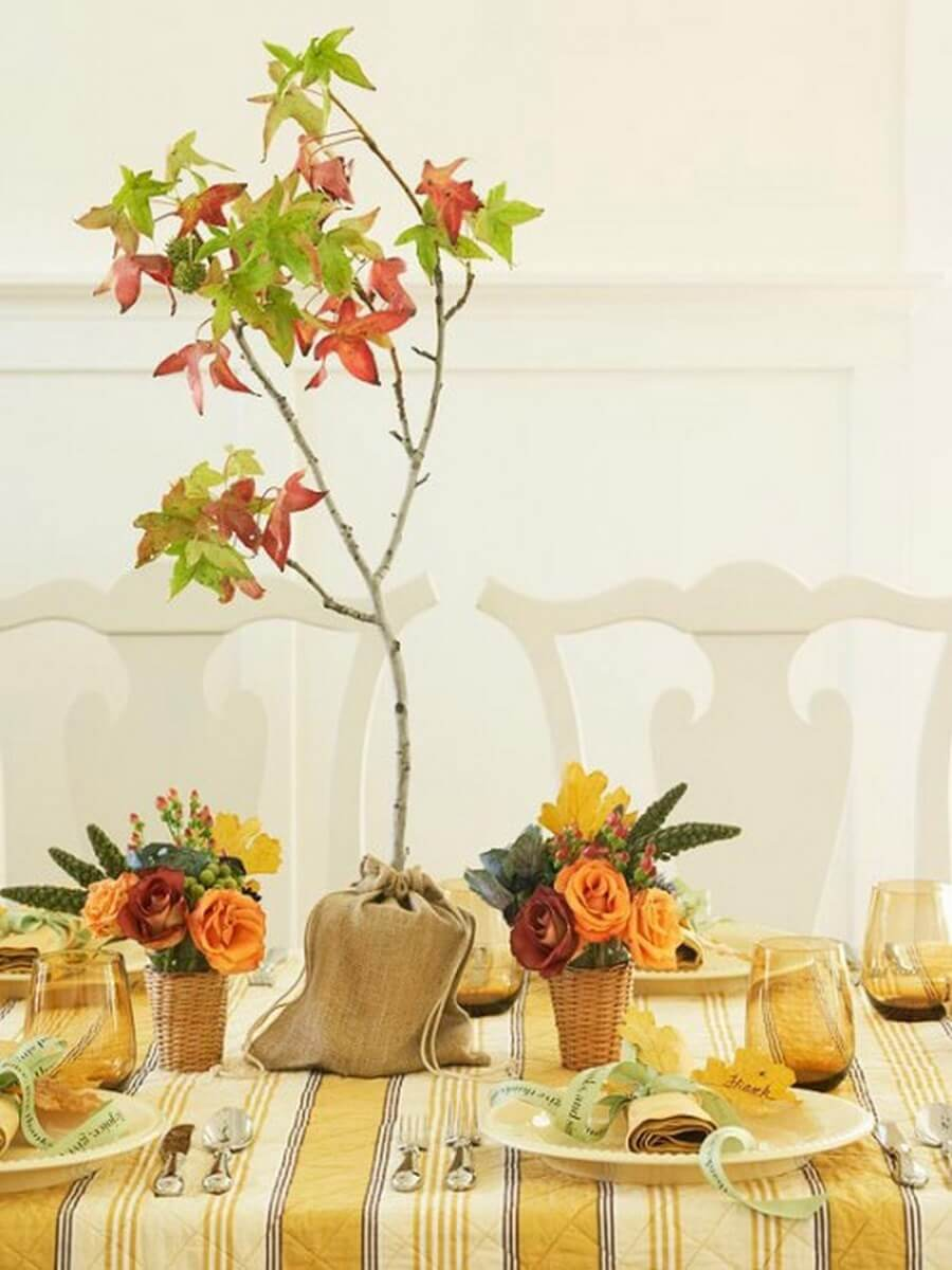 thanksgiving-table-centerpieces-30-500x666