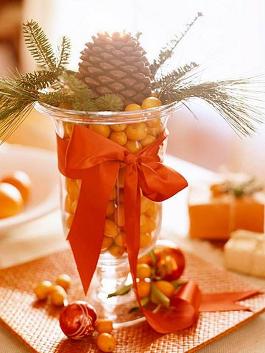 thanksgiving-table-centerpieces-31