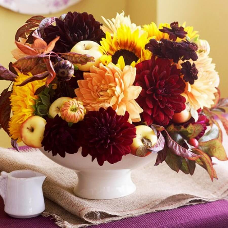 thanksgiving-table-centerpieces-34-500x500