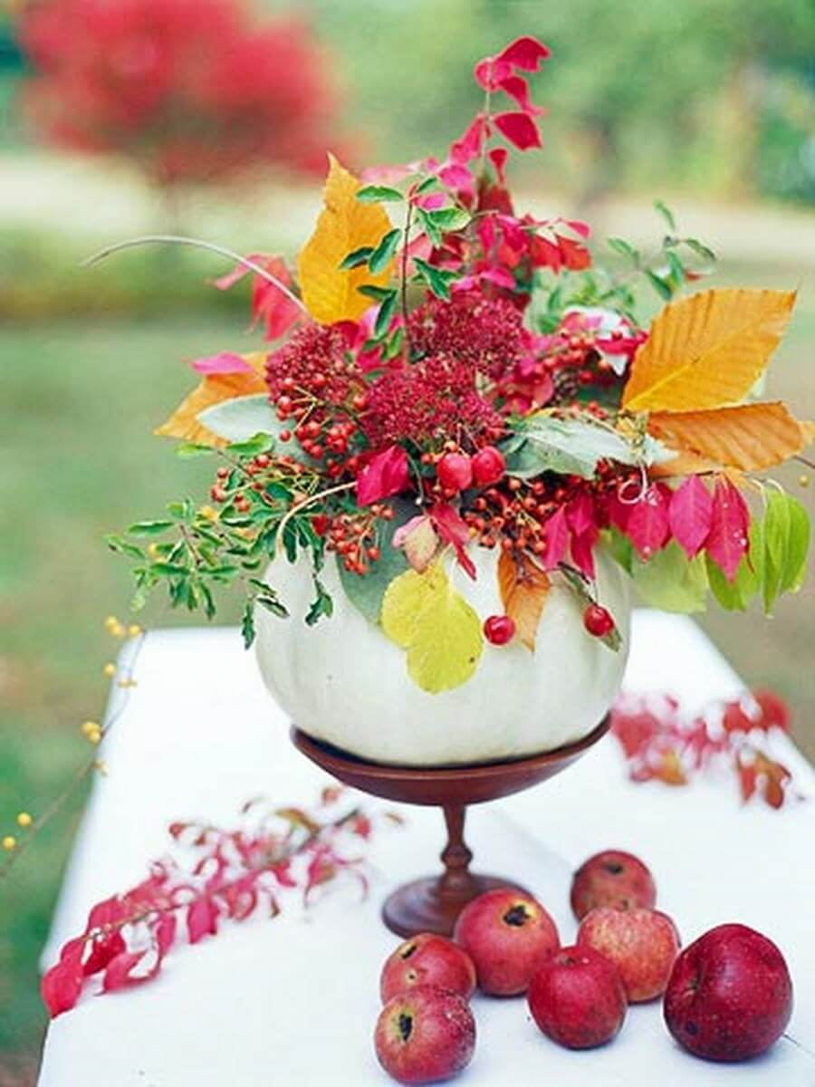 thanksgiving-table-centerpieces-48