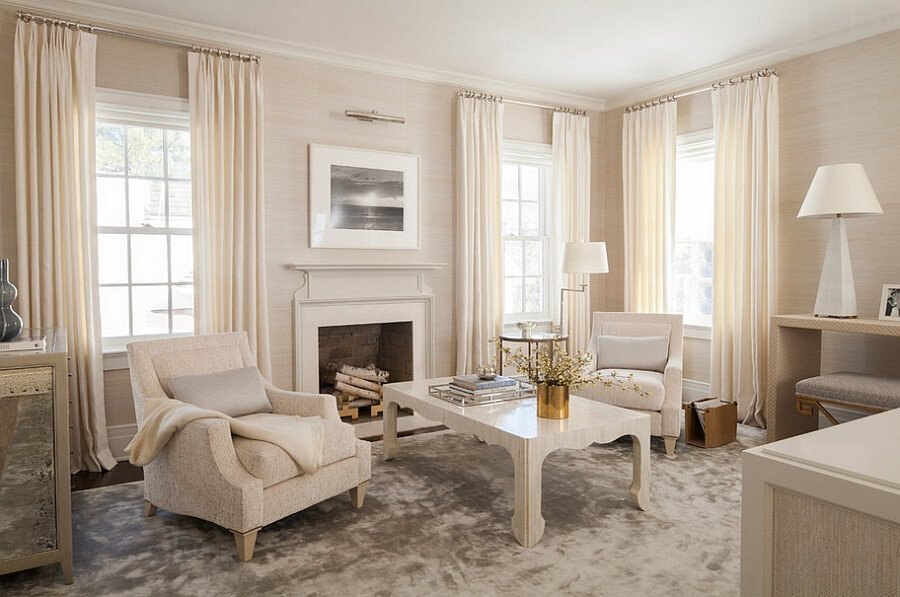 Outstanding Master Bedroom Decorating Ideas