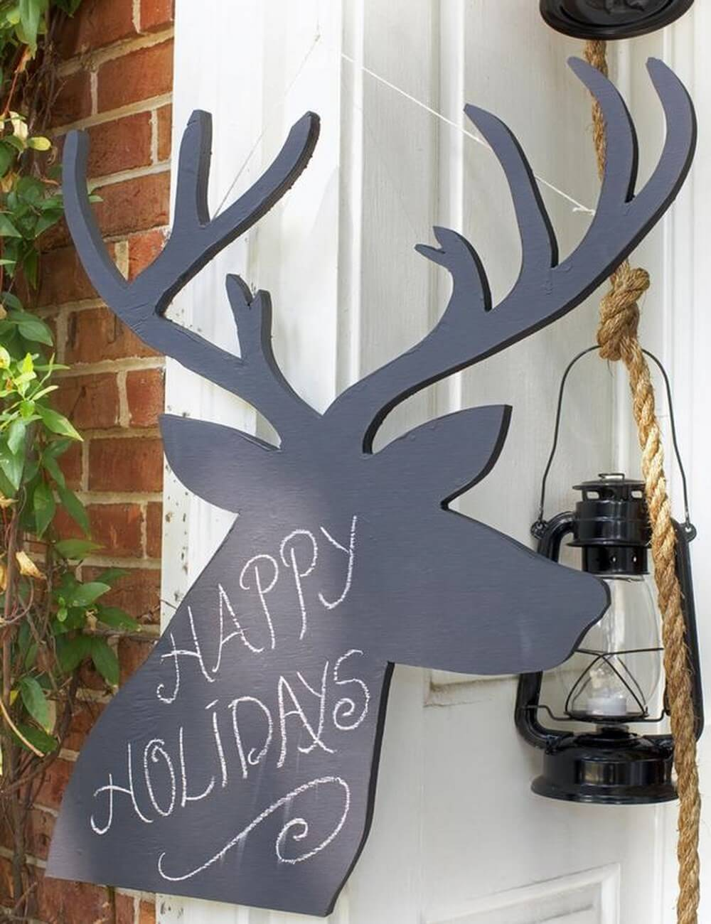 Original_Brian-Patrick-Flynn-Holiday-House-chalkboard-buck-head_s3x4_lg
