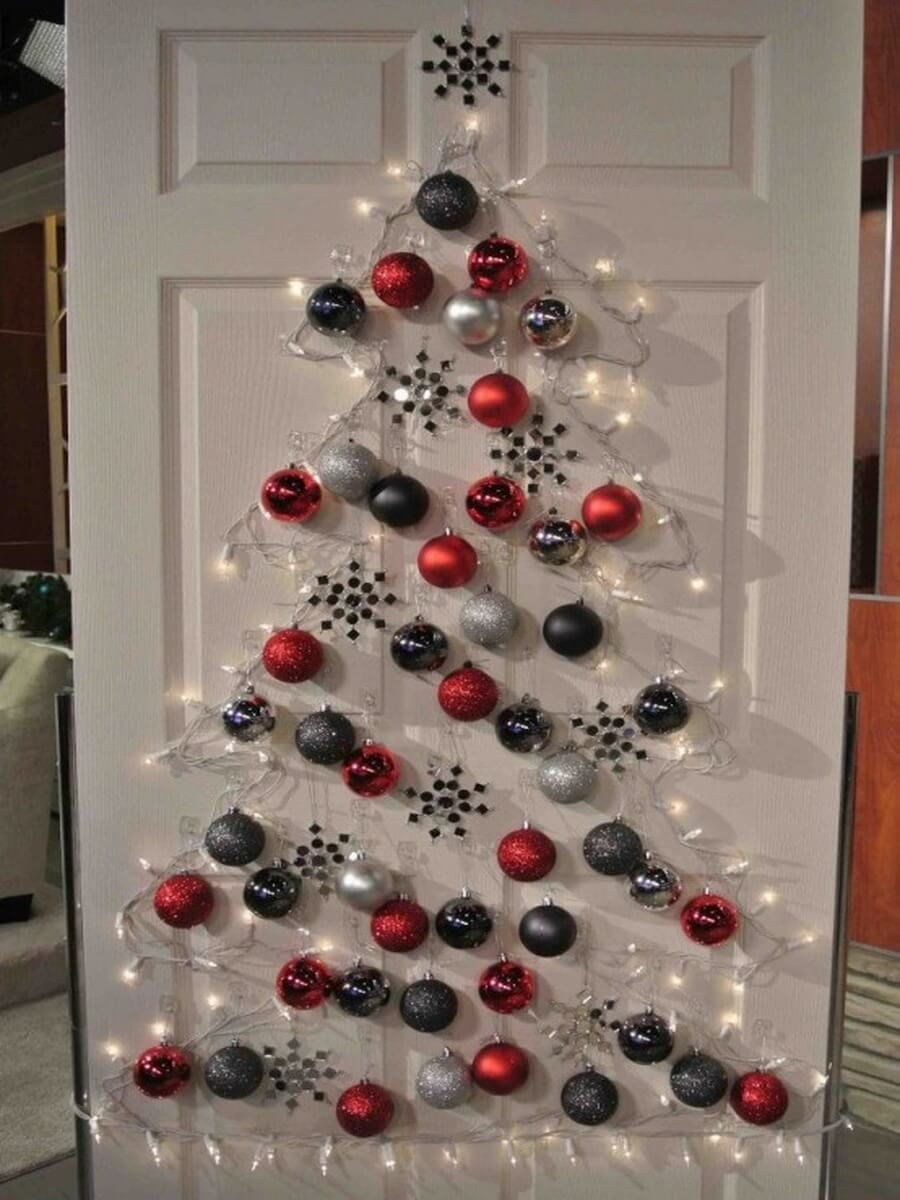 gorgeous-indoor-decor-ideas-with-christmas-lights-13-554x828