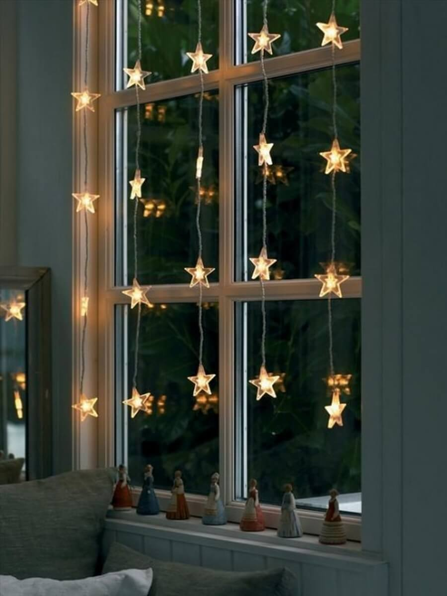 gorgeous-indoor-decor-ideas-with-christmas-lights-6-554x738