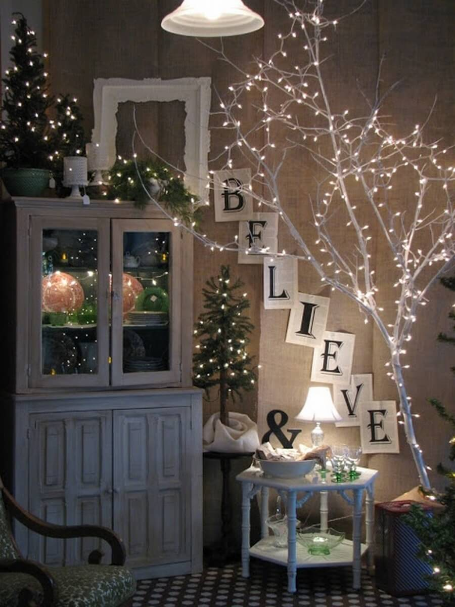 gorgeous-indoor-decor-ideas-with-christmas-lights-8