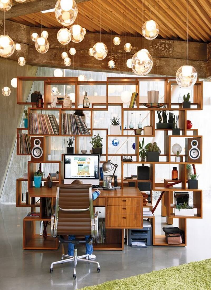 16-charming-home-office-ideas-decoholic-3232 (Copy)