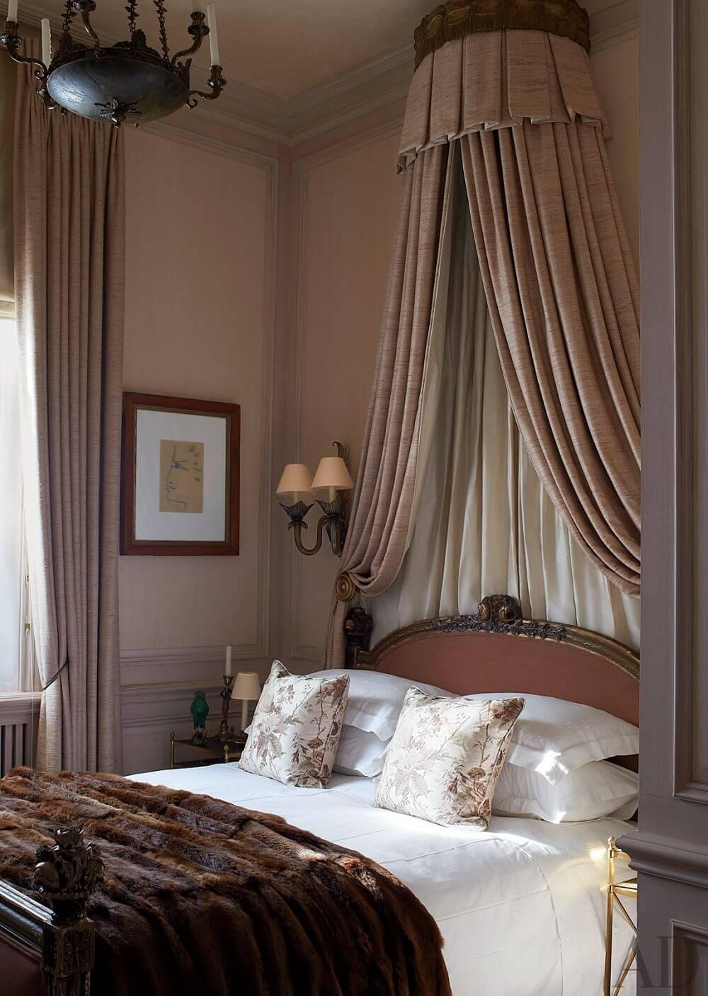 London Bedroom Furniture Designer Bedroom Furniture London Italian Full Set Bedroom