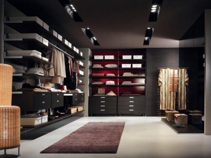 Walk-in-Closet-for-Men-Masculine-closet-design-24