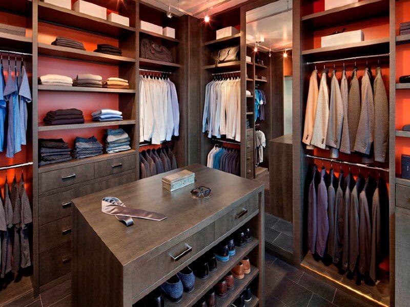 Walk-in-Closet-for-Men-Masculine-closet-design-29