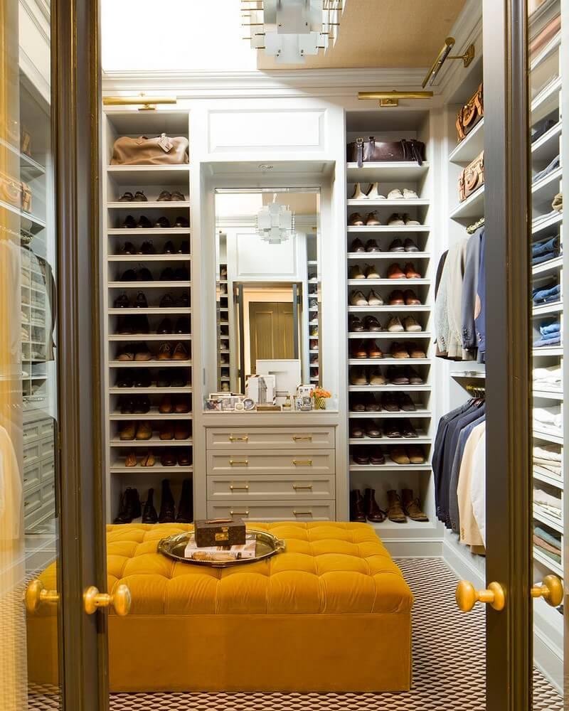 Walk-in-Closet-for-Men-Masculine-closet-design-3 (Copy)
