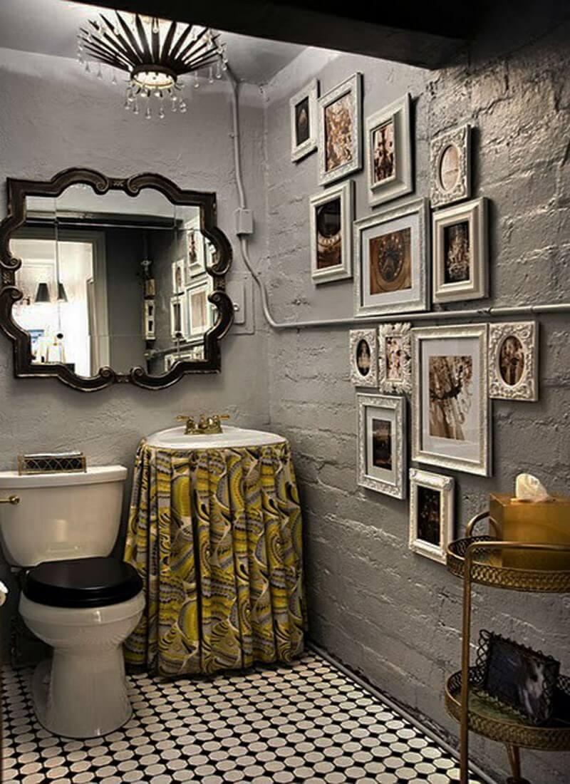 bathroom-ideas-for-small-bathrooms (Copy)