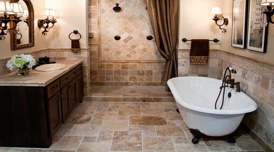 Top 7 super small bathroom design ideas https for Super small bathroom