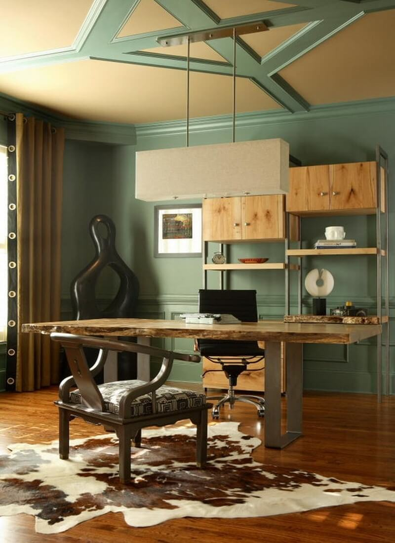 stylish-and-dramatic-masculine-home-offices-32 (Copy)