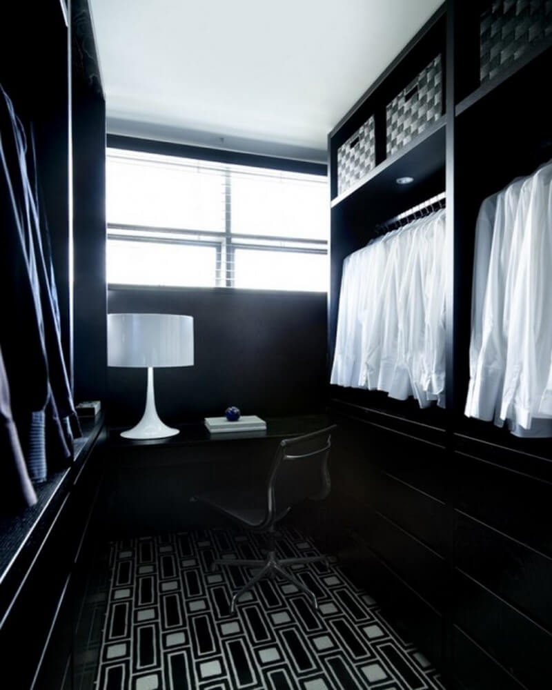 stylish-masculine-closet-designs-24-554x738 (Copy)