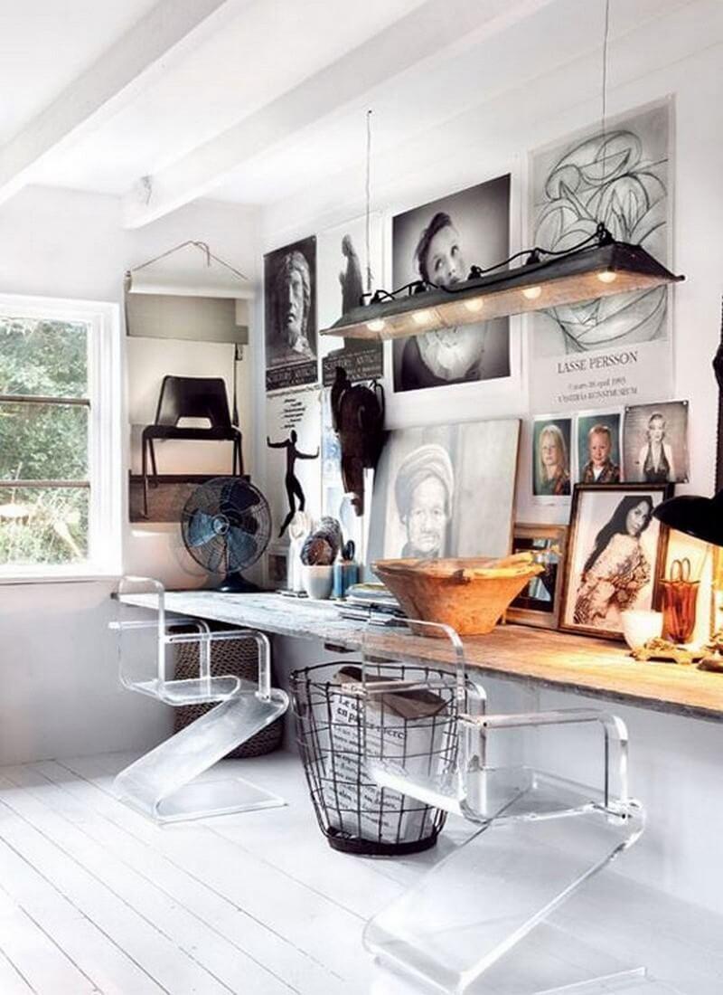 stylish-scandinavian-home-office-designs-36