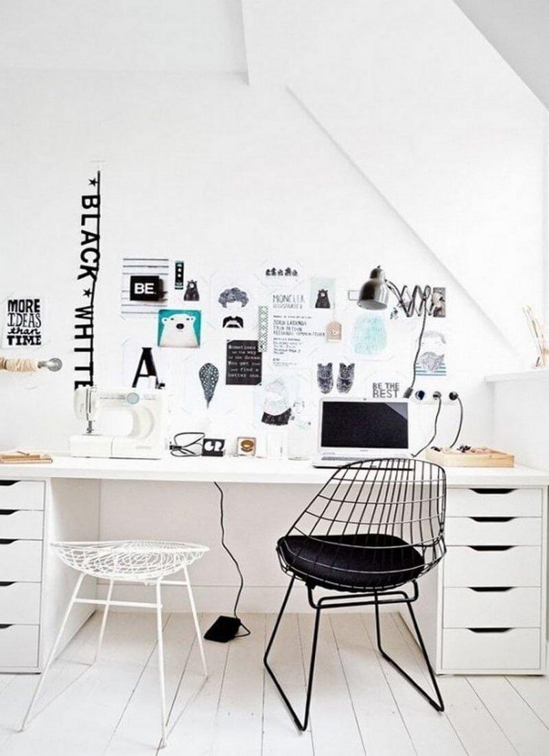 stylish-scandinavian-home-office-designs-50-554x851