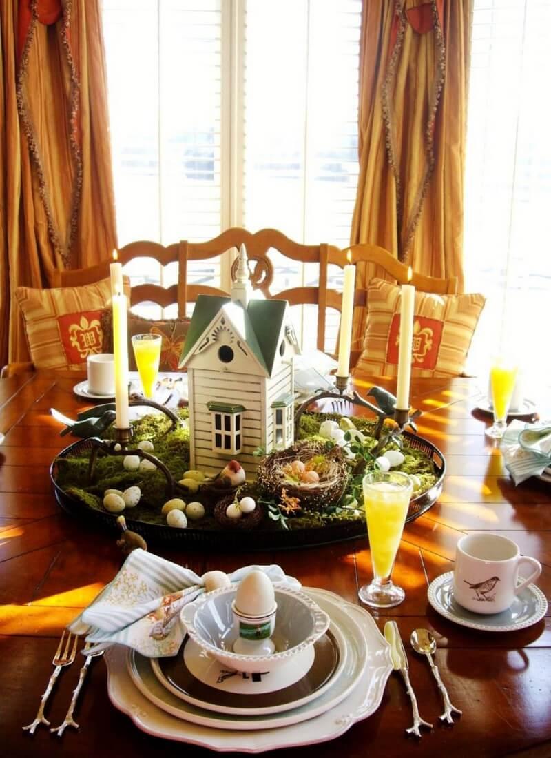 Original_Michael-West-bird-theme-Easter-tablescape_s3x4.jpg.rend.hgtvcom.1280.1707