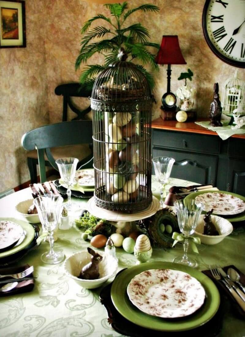 Original_Tamara-Nelson-green-brown-Easter-tablescape_s3x4.jpg.rend.hgtvcom.1280.1707