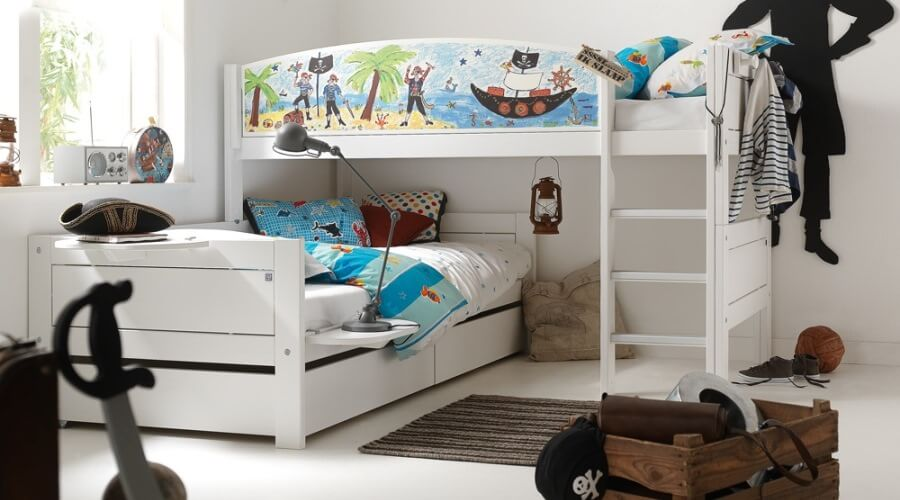 Pirate-Corner-bunkbed-Lifetime-Cuckooland