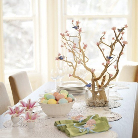 amazing-easter-centerpiece-ideas-for-any-taste-10-554x554