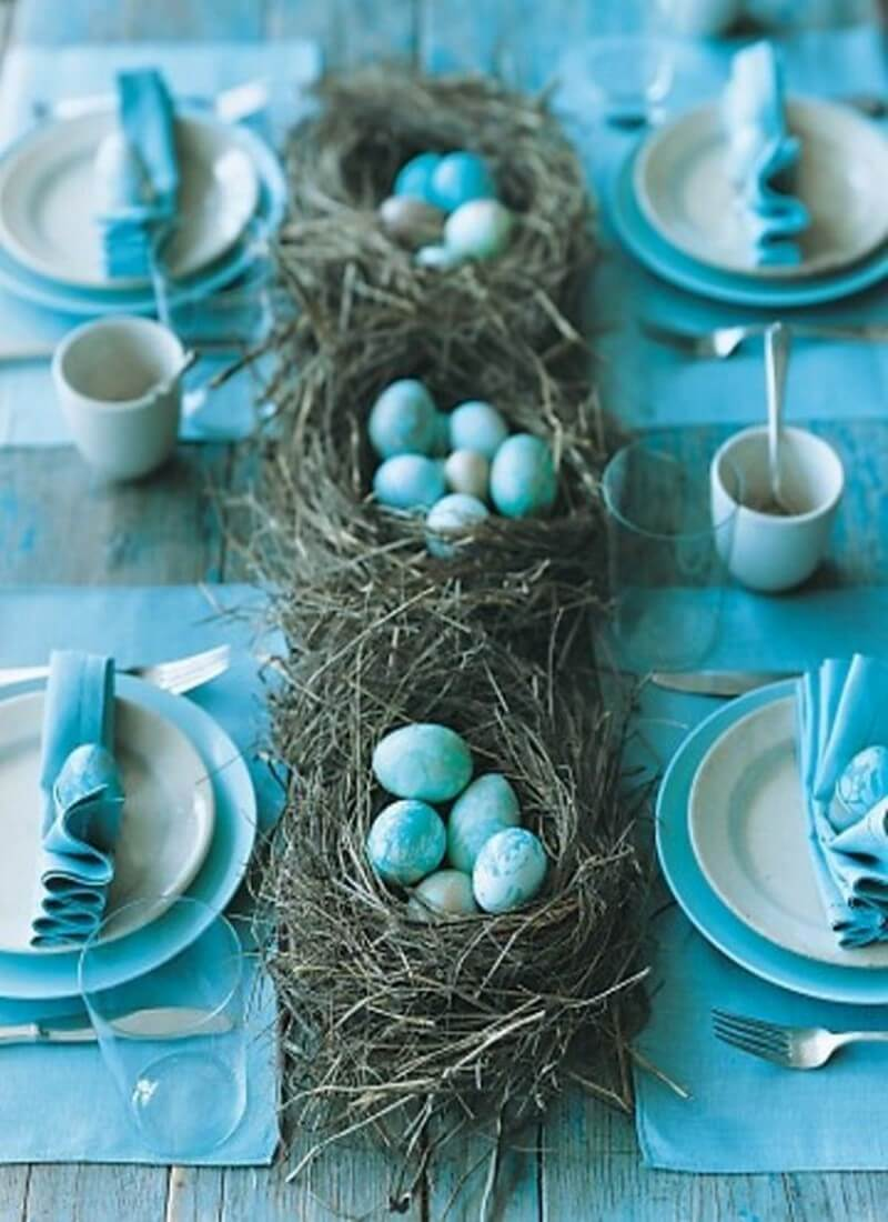 amazing-easter-centerpiece-ideas-for-any-taste-22-554x692