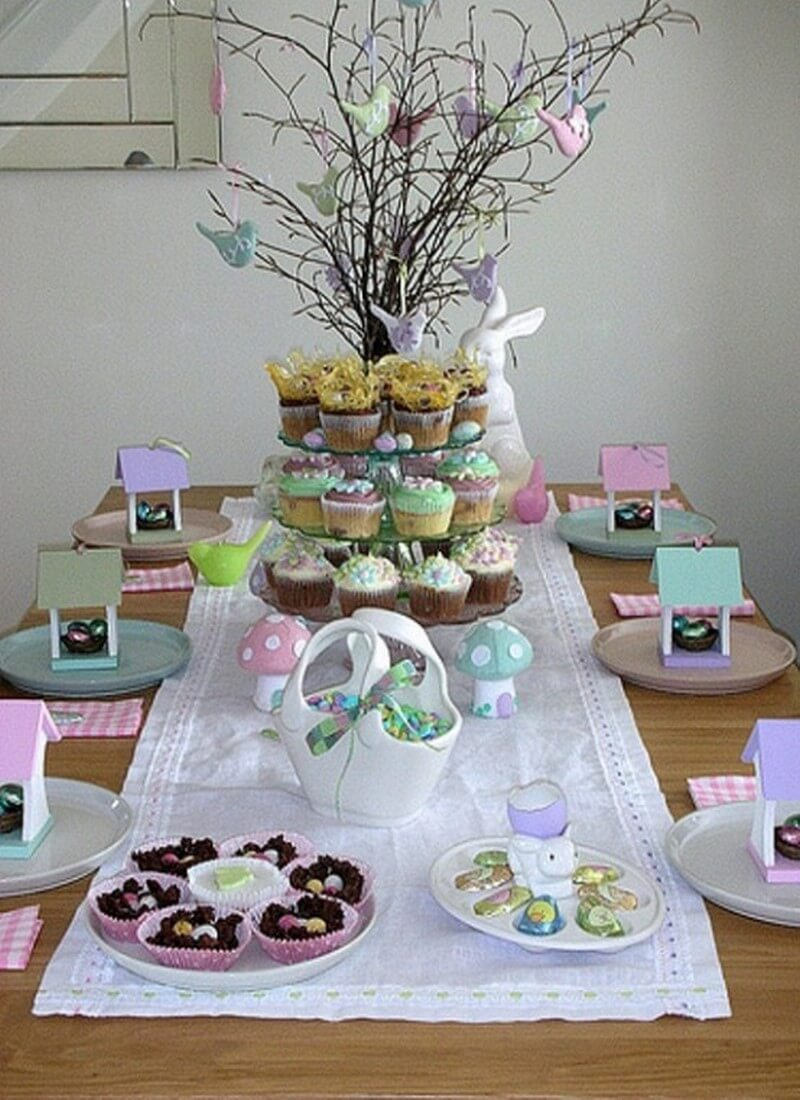 amazing-easter-centerpiece-ideas-for-any-taste-7-554x738