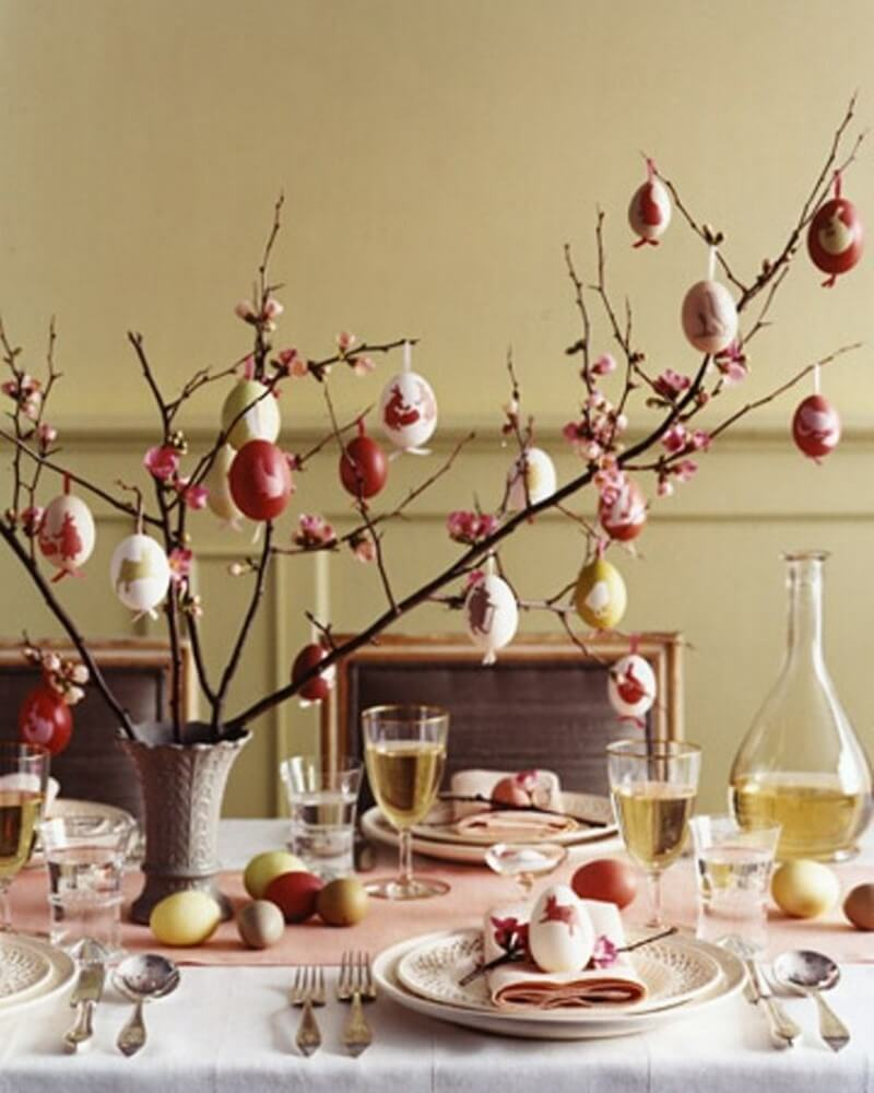 amazing-easter-centerpiece-ideas-for-any-taste-8-554x692