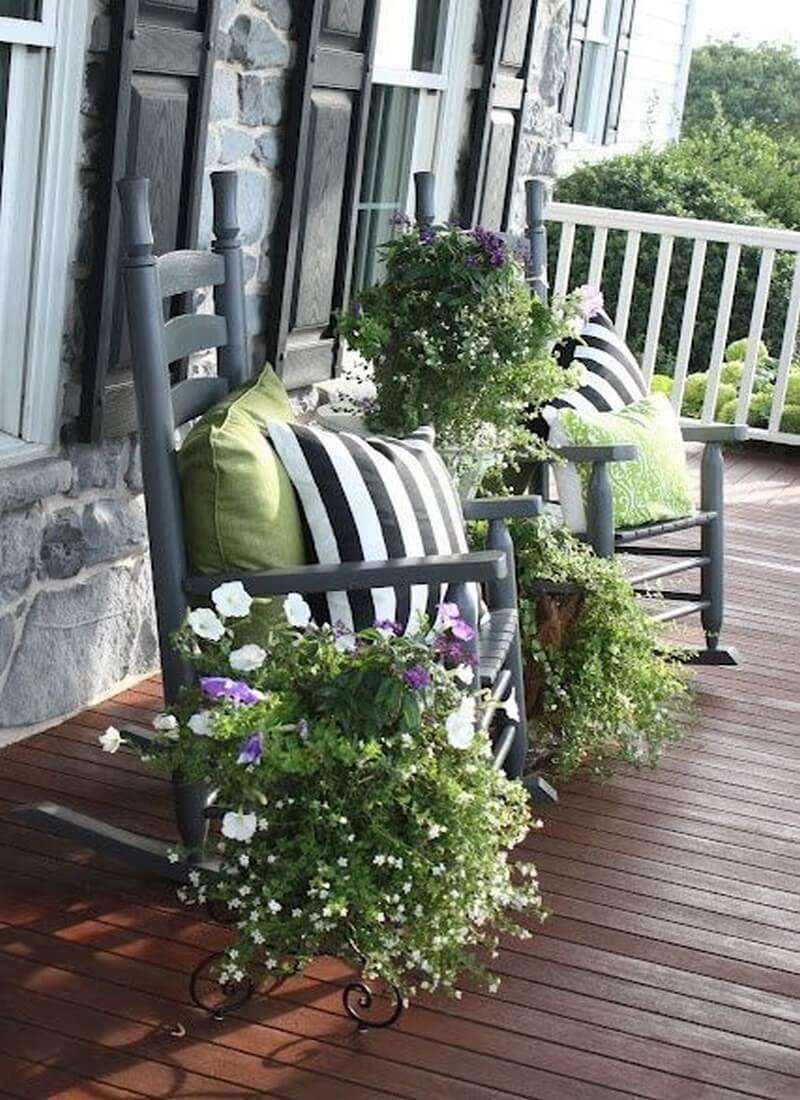 amazing-spring-porch-decor-ideas-1